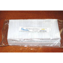 Filtro Antipolen Chevrolet Grand Vitara Xl5 2000 Al 2004