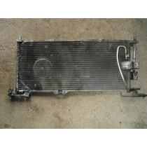 Condensador De Aire Acondicionado Para Chevrolet Corsa