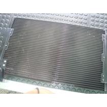 Condensador Aire Acondicionado Volkswagen Gol Parati Saveiro