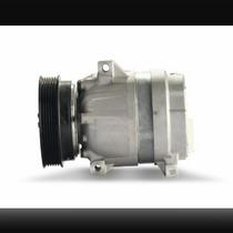Compresor De Renault Scenic /megane