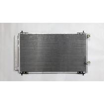 Condensador Aire Acondicionado Suzuki Grand Vitara 08-10 Xl5