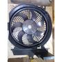 Electro Ventilador Aire Acondicionado Hyundai Santa Fe
