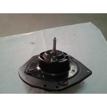 Motor Soplador Unipoint Para A / C Chev. Malibu / Caprice
