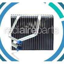 Evaporador De Renault Megane 04/07 (507)