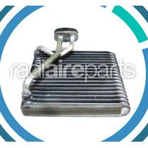 Evaporador De Chevrolet Spark 07/11 (231)