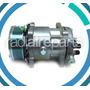 Compresor De Sanden 508 M/c (900)