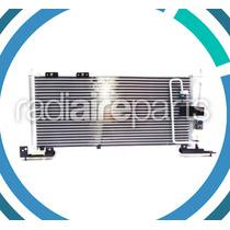 Condensador De Chevrolet Corsa 01/03 (234)