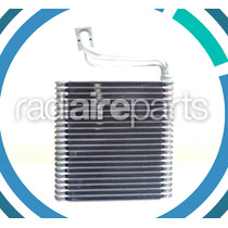 Evaporador De Dodge Neon 98/02 (706)