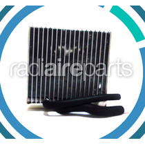 Evaporador De Jeep Grand Cherokee 00/02 (mufle) (403)