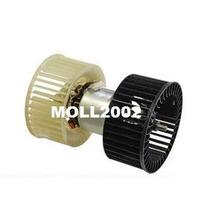 Blower - Motor Soplador Del Aire Acondicionado Bmw 318i 325i