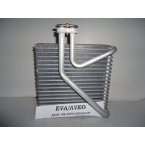 Evaporador Chevrolet Aveo 04-07 (cuerpo Grueso)