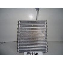 Evaporador Toyota Hilux 2005