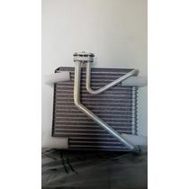 Evaporador Chevrolet Aveo (cuerpo Fino)