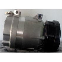 Compresor Chevrolet Optra / Epica / Nubira