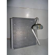 Evaporador Hyundai Elantra 02