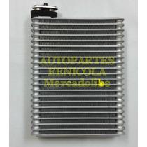 Evaporador De Fiat Siena Palio 02-09 Nuevo Importado