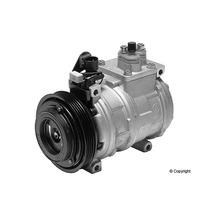 Bmw 318i Compresor Del Aire Acondicionado 64528390228 92/98