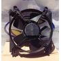 Electroventilador De Motor Optra Nuevo Original