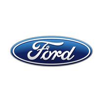 Evaporador De Ford Explorer 2008 Al 2010 Importado Americano