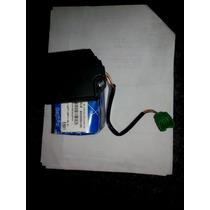 Caja Engranaje Sistema Aire Acondicionado Centauro