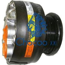 Compresor G.m. R-4 Harrison R12/r134 Multicanal