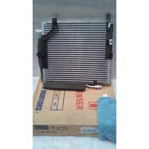 Condensador Aire Acondicionado Daewoo Tico, Original