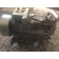Compresor Aire Acondicionado Mazda 3, Motor 2.0 - Original