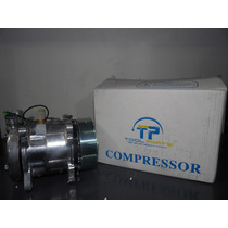 Compresor Universal 505 Multicanal Tool Parts