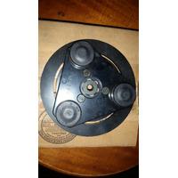 Clutch De Compresor De Aire Acondicionado Ford Mustang 00-08