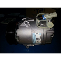 Compresor Gm Corsa 04-06 Delphi Orig