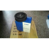 Polea Tensora Aire Acondicionado Subaru Impreza/legacy