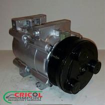 Compresor Fx15 Ford Explorer 1996 - 2001 Importados