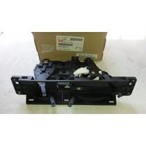 Panel Control Aire Acondicionado Chevrolet Luv Isuzu Rodeo