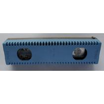 Mencall, Reemplaza Sensor Maf De Century 2.8 Gm Arsb
