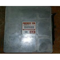 Computadora De Caja Automatica Tcm Para Corsa