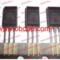 C5292 Componente Electronico
