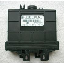 Modulo Tcu Tcm Caja Transmisión Vw Bora Jetta Polo Golf Aeg