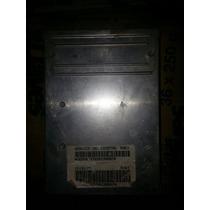 Vendo Computadora Para Camaro Rs Tbi Año 1992