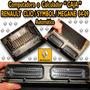 Computadora De Caja Automatica Renault Symbol Megane Clio