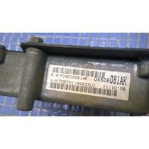 Computador P04606081ak Caja Dodge Intrepid Sebring Mot.2.7