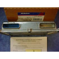 Computadora Nueva Ac Delco Cavalier 95