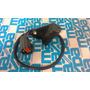 Sensor Posición Del Cigueñal Mazda Allegro 1.6 Original