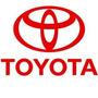Eleva Vidrios Toyota Corolla 2009/13 Trasera Izquierda (lh)