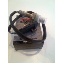 Sensor De Oxígeno De Aveo, Optra Limited Cuatro Cables