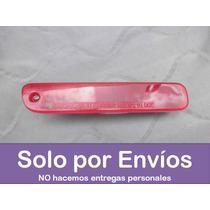Cocuyo Mica De Parachoque Trasero Accord 94 Al 97 - Derecho