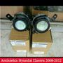 Antiniebla De Hyundai Elantra 2008/2012