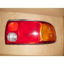 Stop Mitsubishi Lancer Año 92 Al 97 Derecho