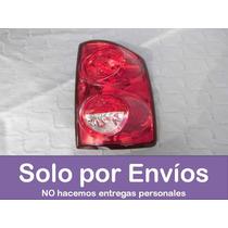 Stop Trasero Derecho Dodge Ram 2007 Al 2009 - Copiloto