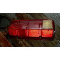Stop Pick Up Ford F150 1980-1986 Original