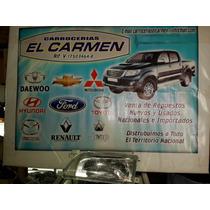 Faros De Toyota Corolla Baby Camry Nuevos